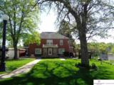 607 Oakmont Drive - Photo 1
