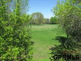 1126 County Rd X County Road - Photo 1
