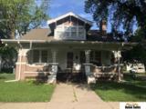 927 Iowa Avenue - Photo 1
