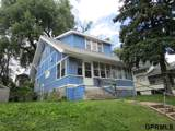 3022 Lafayette Avenue - Photo 1