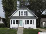 6262 Pine Street - Photo 1