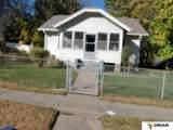 2906 Decatur Street - Photo 1
