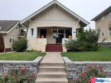 4340 Mayberry Street - Photo 1