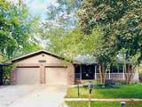 6040 Oakridge Drive - Photo 1