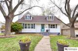 11655 Hartman Avenue - Photo 1