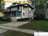 2909 15 Street - Photo 1