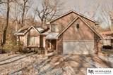 11760 Anderson Grove - Photo 1