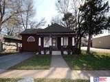 7035 Platte Avenue - Photo 1
