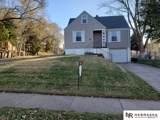 4901 Poppleton Avenue - Photo 1