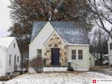 6232 Pierce Street - Photo 1