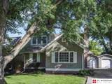 5842 Woolworth Street - Photo 1