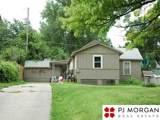 2135 Monroe Street - Photo 1