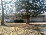 8106 Northridge Drive - Photo 1