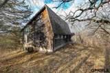 21947 Rustic Ridge Road - Photo 4
