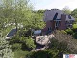 9520 Firethorn Lane - Photo 10