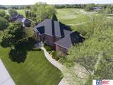 9520 Firethorn Lane - Photo 4