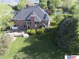 9520 Firethorn Lane - Photo 8