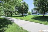1821 Whittier Street - Photo 23
