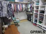 70669 Hwy 15 Road - Photo 19