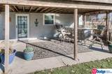 6847 Leavenworth Street - Photo 31