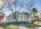 6847 Leavenworth Street - Photo 7