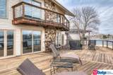 16 Ginger Cove Road - Photo 40