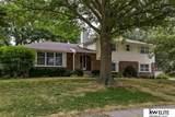 5603 Oak Hills Drive - Photo 1