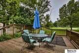 5603 Oak Hills Drive - Photo 34