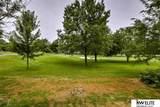 5603 Oak Hills Drive - Photo 35