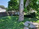 4305 61 Street - Photo 2