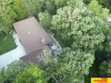 27612 Fontanelle Oaks Lane - Photo 35