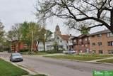 805 18th Street - Photo 4