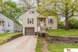 8220 Oakwood Street - Photo 1