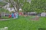 1721 Pleasant View Avenue - Photo 4