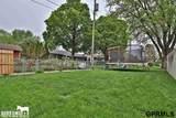 1721 Pleasant View Avenue - Photo 6