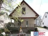 616 30 Street - Photo 1