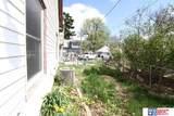 616 30 Street - Photo 16
