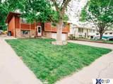 6360 139 Avenue Circle - Photo 1