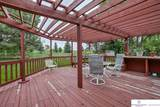 14512 Jefferson Street - Photo 24