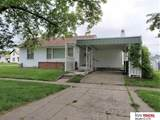 620 Hickory Street - Photo 3