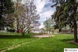 7116 Blue Ridge Drive - Photo 31