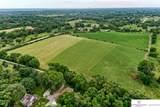 Lot 5 Ponca Hills Estates - Photo 6