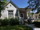 1020 Iowa Avenue - Photo 2