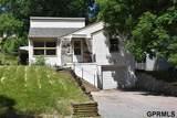 4120 65th Street - Photo 1