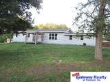 321 Linden Street - Photo 1