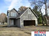 8837 Keystone Drive - Photo 29