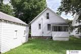 4147 Lake Street - Photo 27