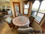 56815 704th Road - Photo 12