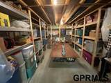 56815 704th Road - Photo 49