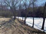 56815 704th Road - Photo 65